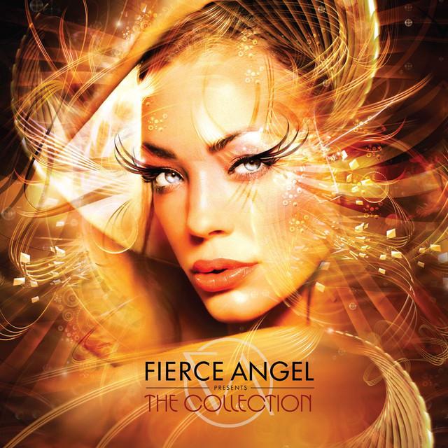 Teen angel fl
