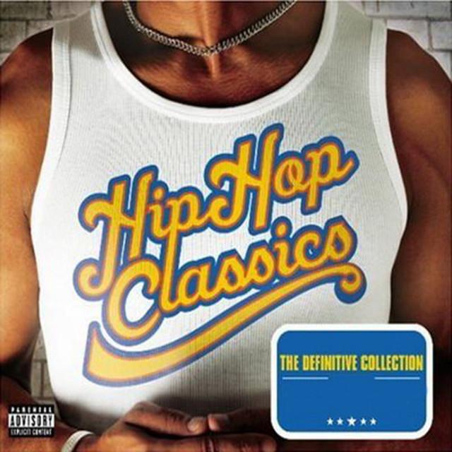 O.P.P. - Hip Hop Classics