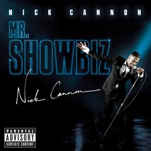 Mr. Showbiz