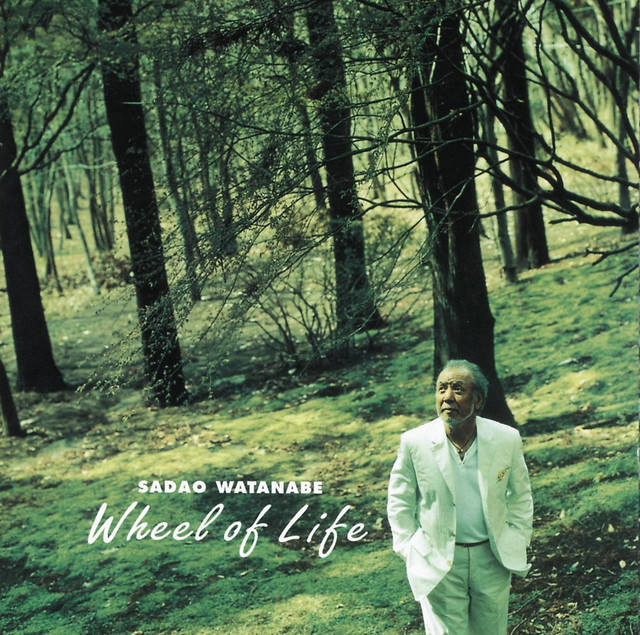 Sadao watanabe song download