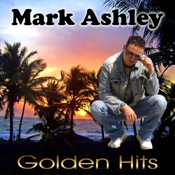 Mark ashley (2), tm-joy - the fans of modern talking cover of release
