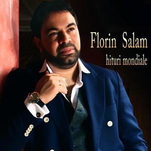 FLORIN SALAM - Striga lumea dupa mine sefule [oficial ...   Fratele Lui Florin Salam
