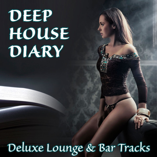 Supernova tobias baumgart remix a song by alex botar for Deep house tracks