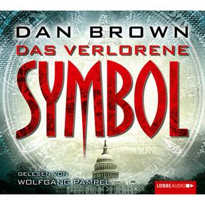 Das verlorene Symbol (Ungekürzt) Audiobook