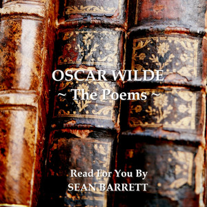Oscar Wilde: The Poems Audiobook