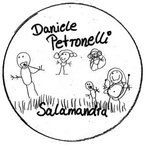 Daniele Petronelli - Dopekid