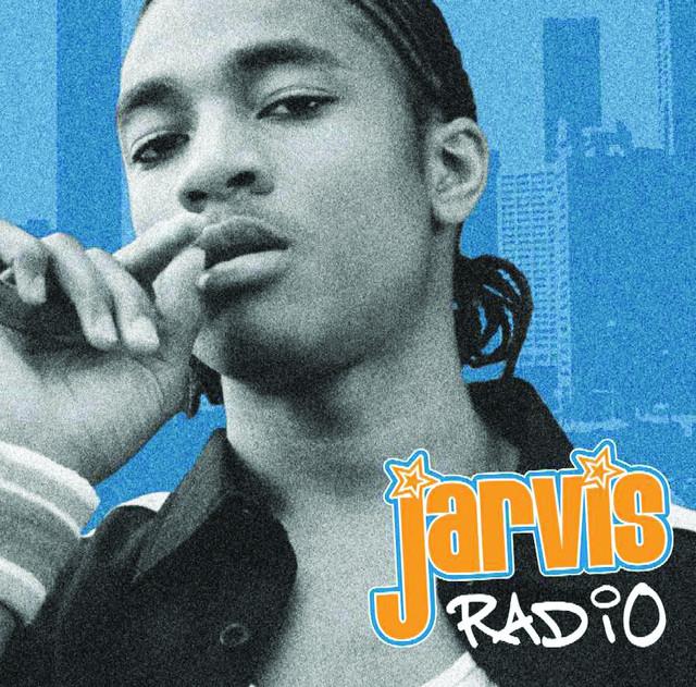 jarvis ft ludacris pretty girl № 645174