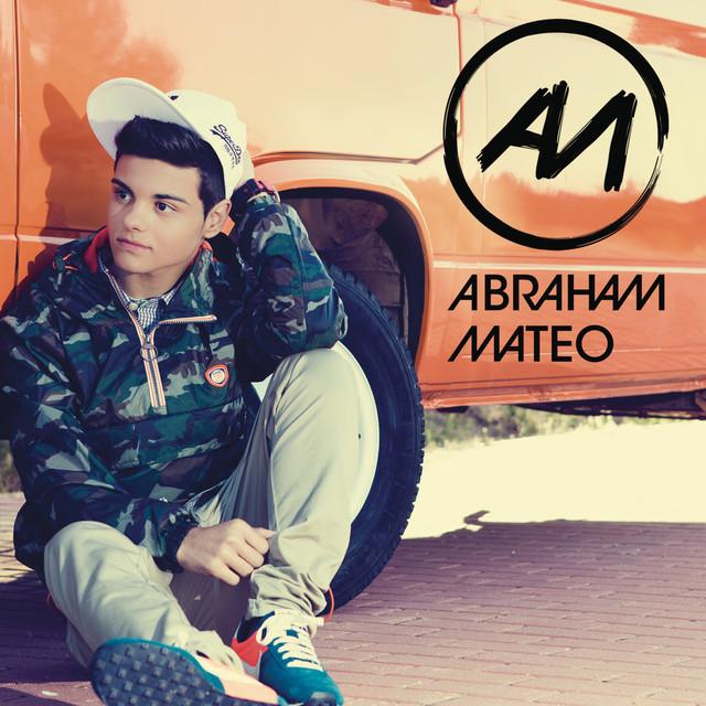 Señorita - Abraham Mateo