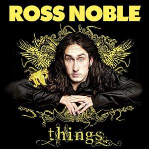 Things Audiobook