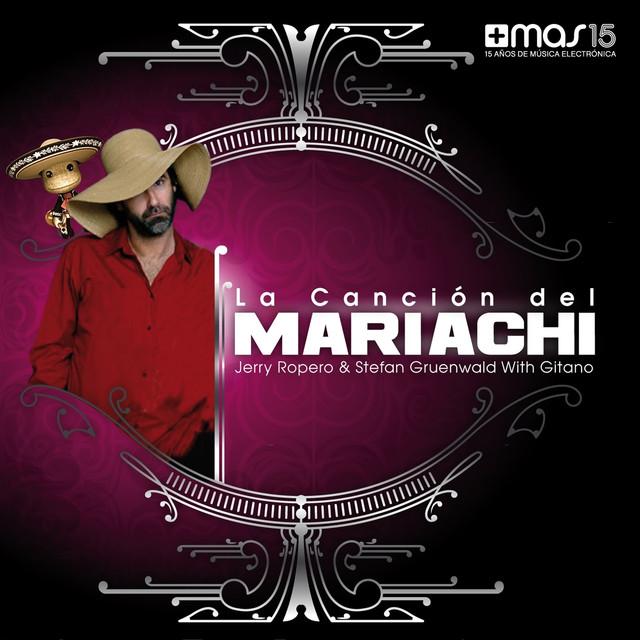 La cancion del mariachi download