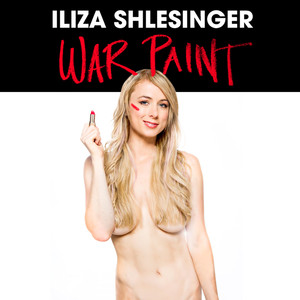 War Paint Audiobook