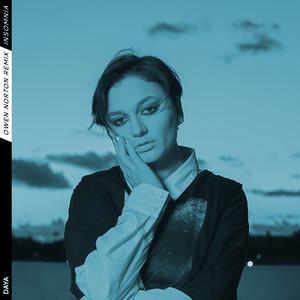 40c7dd97541 Daya · Insomnia (Owen Norton Remix)