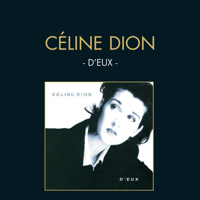 Celine dion - d eux (2001) mp3 160kbps