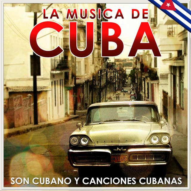 Llego la musica cubana