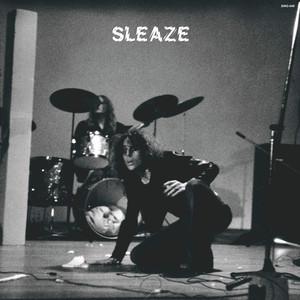 Sleaze - Arkitectoniks