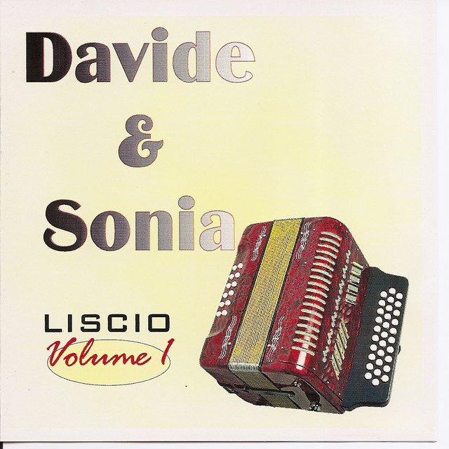 Pareti Grigie, a song by SONiA, Davide on Spotify