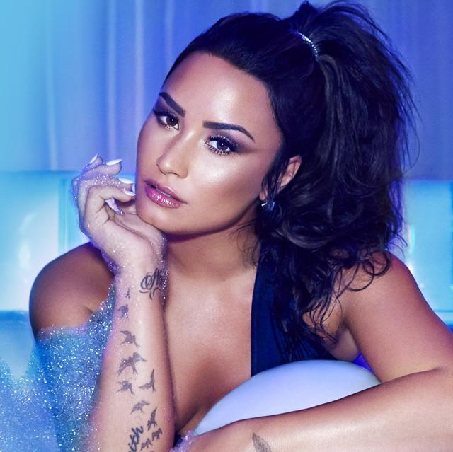 Demi Lovato Spotify