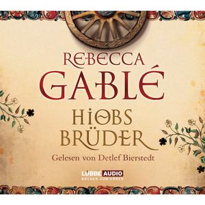 Hiobs Brüder Audiobook