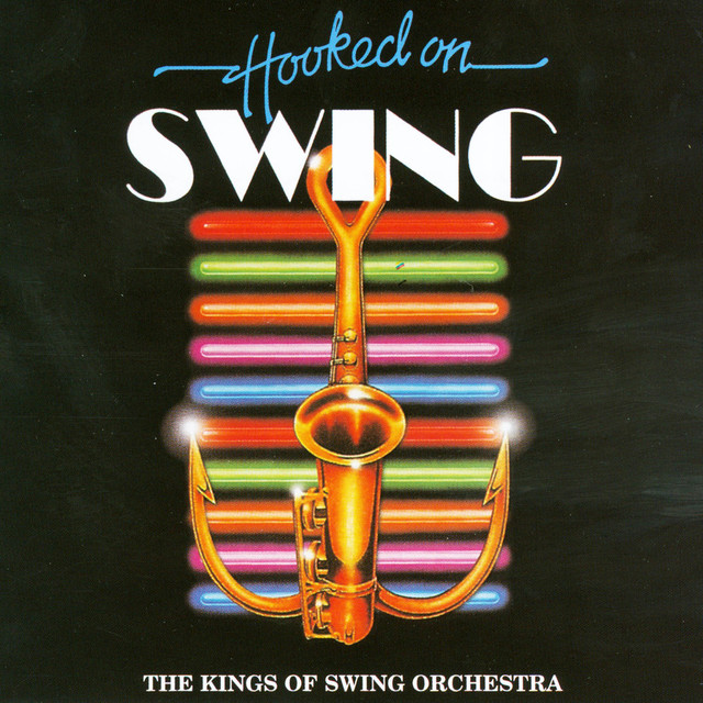 king of the swingers № 145332