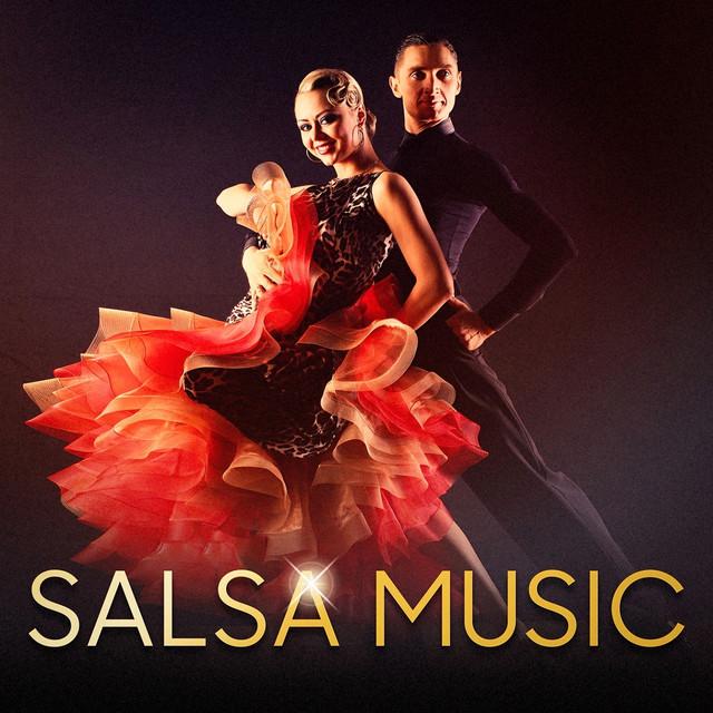 Скачивай и слушай Luis Fonsi & Daddy Yankee Despacito ()...