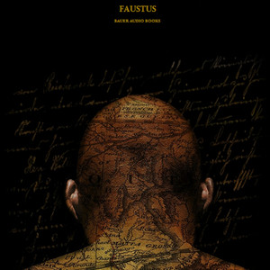 The Tragical History of Doctor Faustus (By Christopher Marlowe) Audiobook