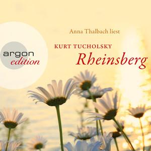 Rheinsberg (Ungekürzte Fassung) Audiobook