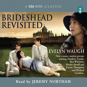 Brideshead Revisited (Abridged)