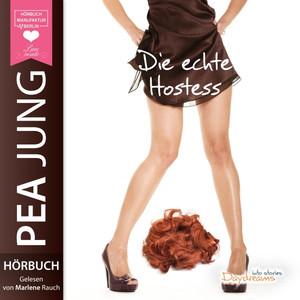Die echte Hostess Audiobook