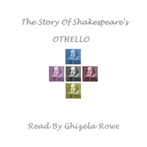 Shakespeare - Othello