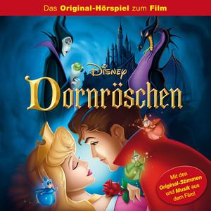 Dornröschen (Das Original-Hörspiel zum Film) Audiobook