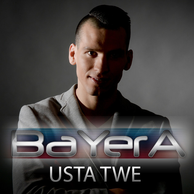 Bayera - Usta Twe (Deal Remix)
