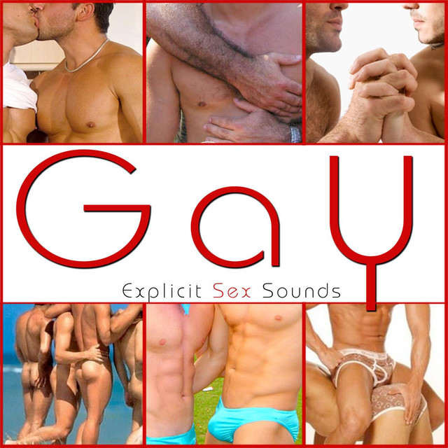 Sex sound effects free download