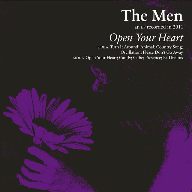Your hearts song - hemisyncforyoucom
