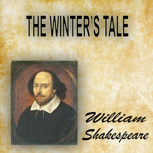 The Winter's Tale Audiobook