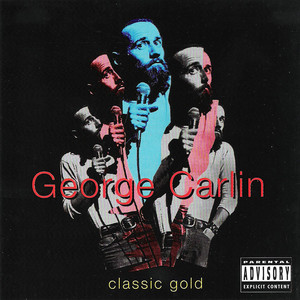 Classic Gold Audiobook
