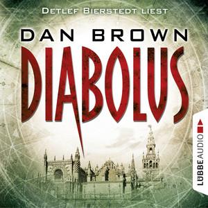 Diabolus (Ungekürzt) Audiobook