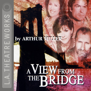 A View from the Bridge (Audiodrama)