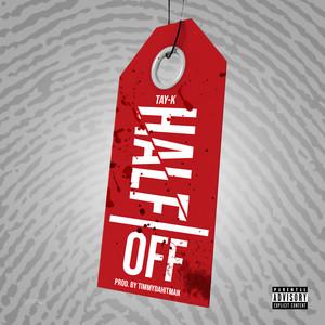 days of gold jake owen mp3 download