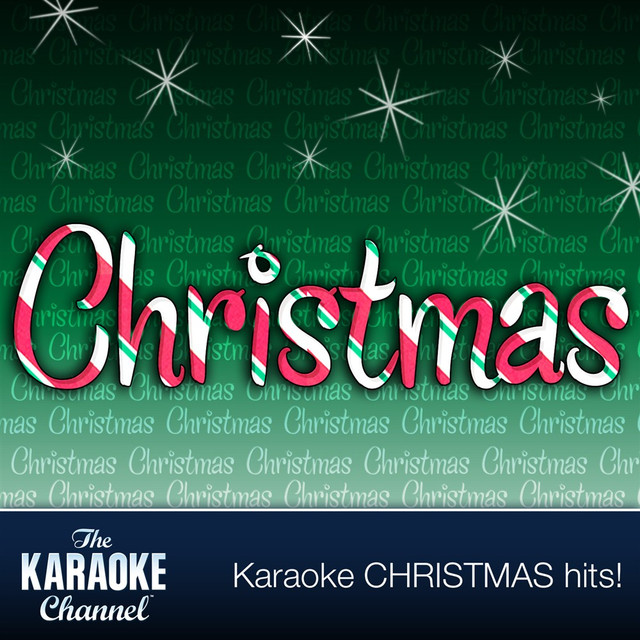 Children's songs & christmas carols | free karaoke download.