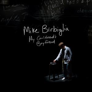 My Girlfriend's Boyfriend Audiobook