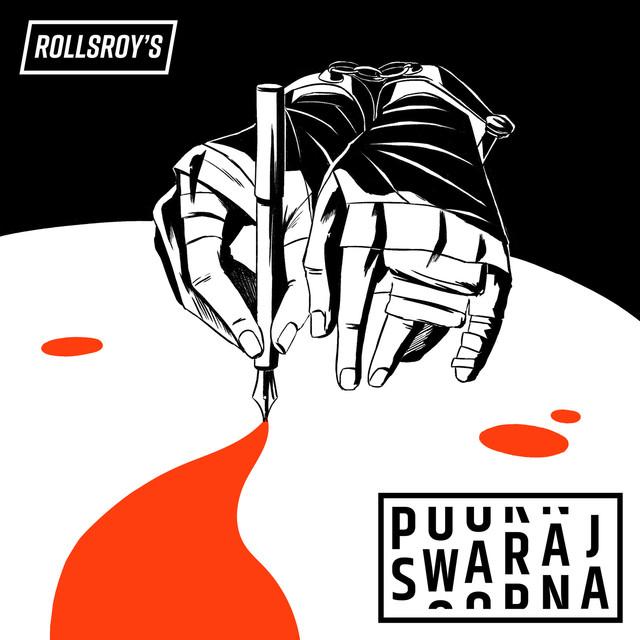 RollsRoy's Poorna Swaraj
