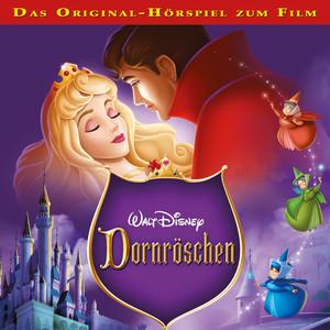 Dornröschen Audiobook