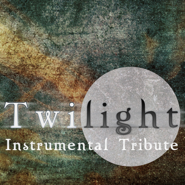 A Thousand Years [Saxophone Melody] (as Made Famous By