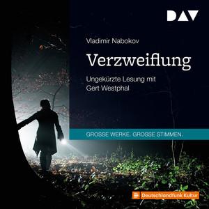 Verzweiflung (Ungekürzt) Audiobook