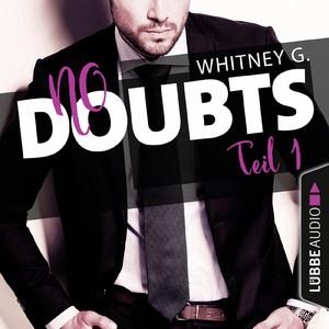 No Doubts - Reasonable Doubt 1 (Ungekürzt) Hörbuch kostenlos