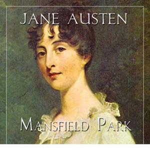 Mansfield Park By Jane Austen (YonaBooks)