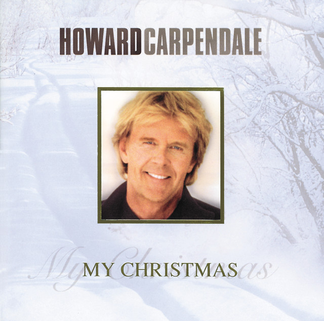 weihnachten in s dafrika a song by howard carpendale on. Black Bedroom Furniture Sets. Home Design Ideas