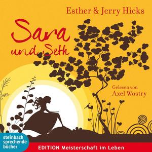 Sara und Seth (Ungekürzt) Audiobook