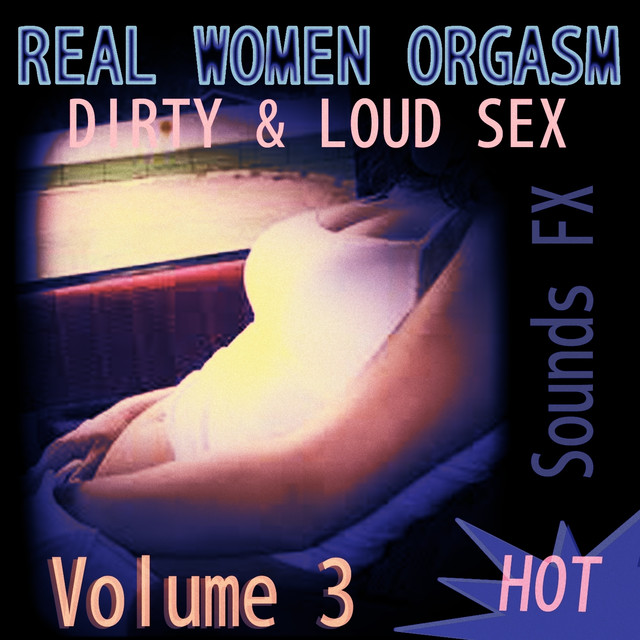 Sounds listen orgasm sex audio