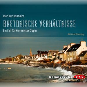 Bretonische Verhältnisse Audiobook